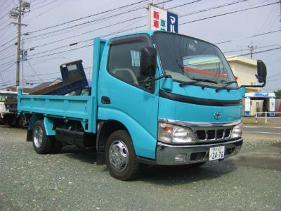 405-1